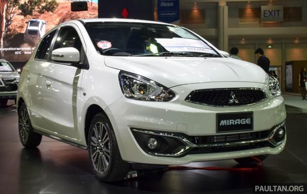 Mitsubishi_Mirage_facelift_Thailand-22