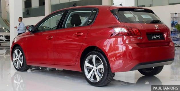 Peugeot_308_THP_Active-2