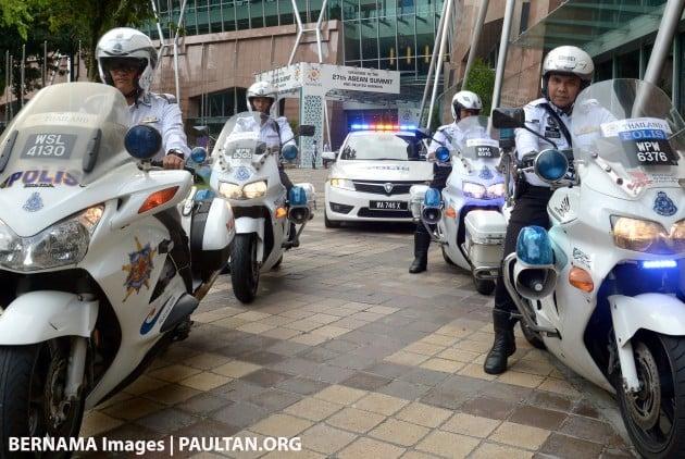 Police-Escort-Pix-Bernama
