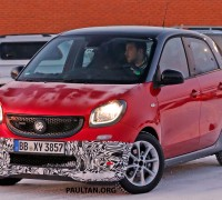 Smart-ForFour-Brabus-2