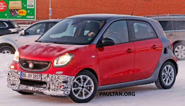 Smart-ForFour-Brabus-3