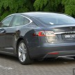 Tesla Model S 85 drive-2
