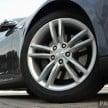 Tesla Model S 85 drive-28