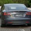 Tesla Model S 85 drive-3