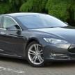 Tesla Model S 85 drive-4