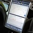 Tesla Model S 85 drive-46