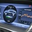 Tesla Model S 85 drive-63