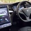 Tesla Model S 85 drive-9