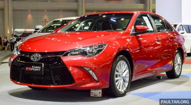 Toyota_Camry_ESport_Thailand-1