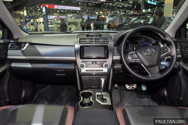 Toyota_Camry_ESport_Thailand-14