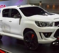 Toyota_Hilux_Revo_Sport_Concept_Thailand-1