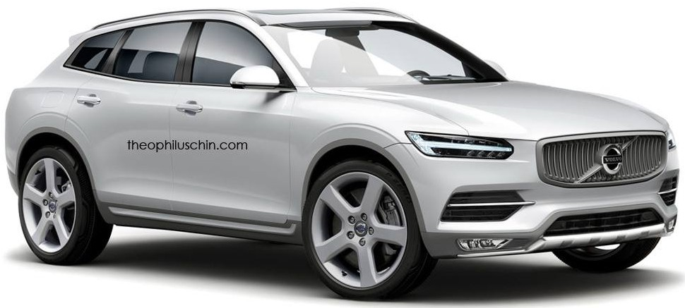 audi q5 - pictures, posters, news and videos on your pursuit