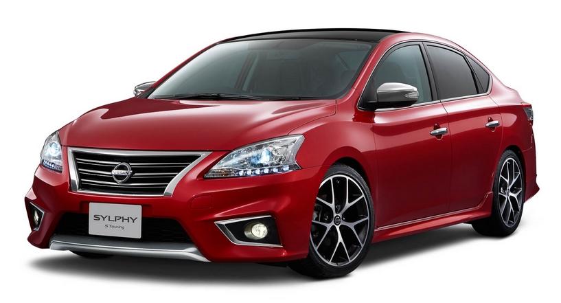 Nissan bringing 14 to the 2016 Tokyo Auto Salon – X-Trail ...