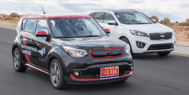 11032_Kia_Motors_introduces_new_DRIVE_WISE_sub_brand_for_autonomous_driving