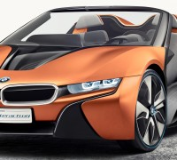 2015-bmw-i-vision-future-interaction- 017
