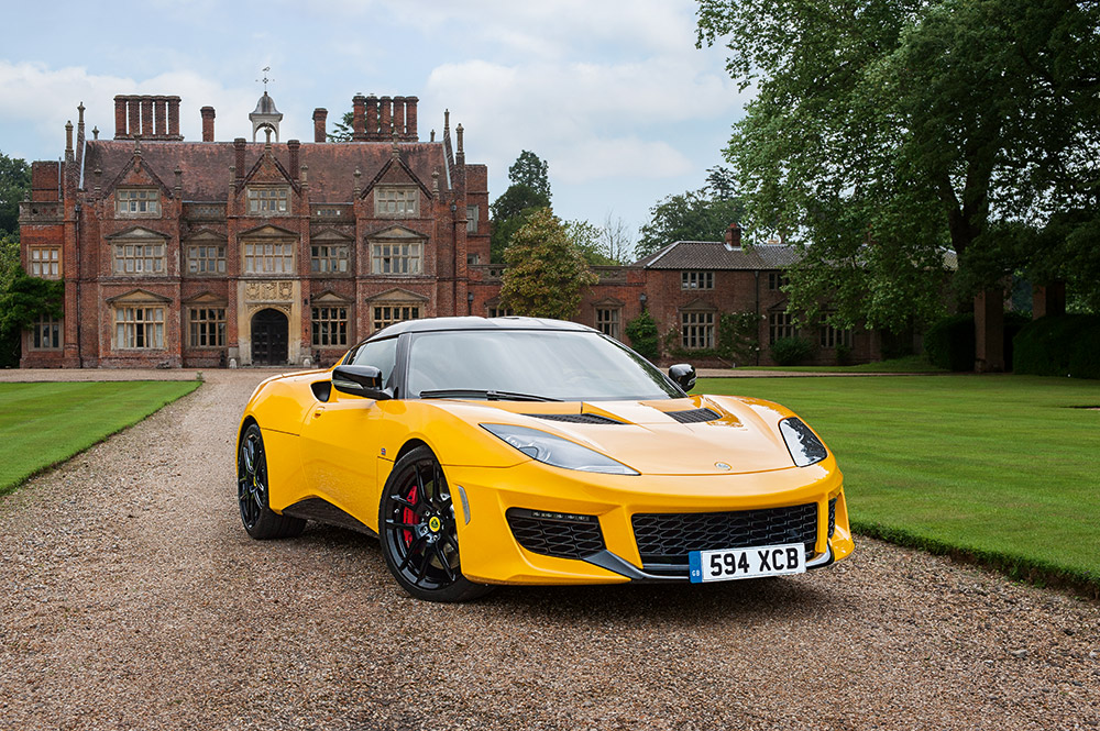 2016 lotus evora 400 launched from rm539 999 image 436327