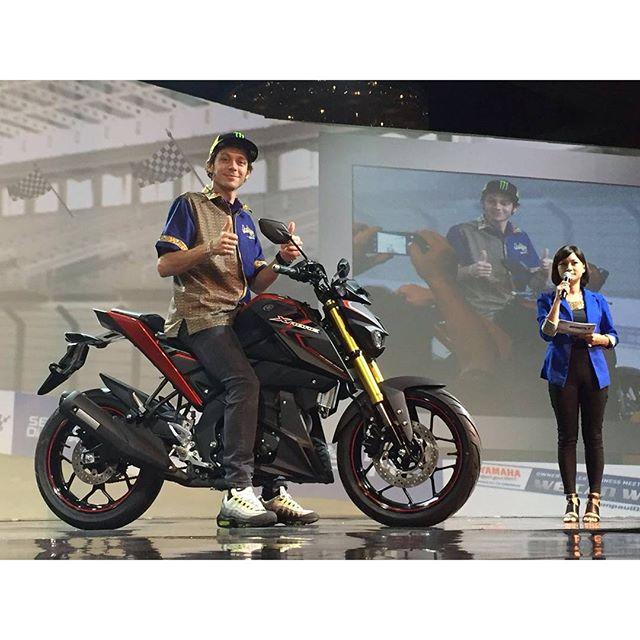 Used Yamaha Cc Single Cylinder Motorcycle Engine For Sale