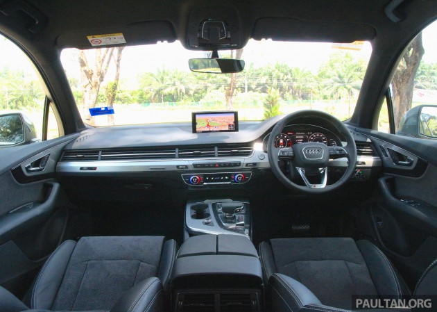2016-audi-q7-driven-review-malaysia- 029
