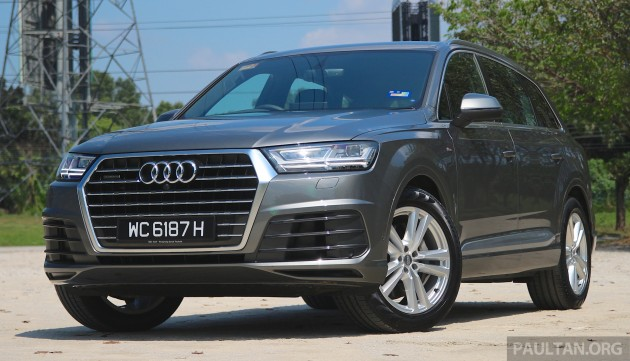 2016-audi-q7-review-malaysia- 008