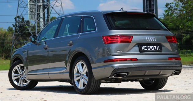 2016-audi-q7-review-malaysia- 012