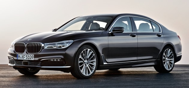 2016-bmw-7-series-official-pictures- 001