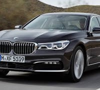 2016-bmw-7-series-official-pictures- 003