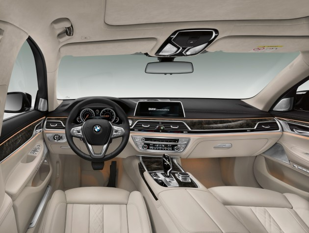 2016-bmw-7-series-official-pictures- 004