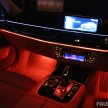 2016-bmw-7-series-sky-lounge- 009