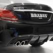 2016-brabus-c-43- 011