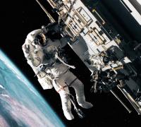 2016-bugatti-astronaut-1