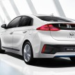 2016-hyundai-ioniq-first-details-pictures- 056