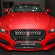 2016-jaguar-xe-r-sport-red-launch-event-malaysia- 001