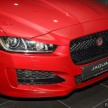 2016-jaguar-xe-r-sport-red-launch-event-malaysia- 003