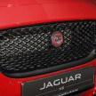 2016-jaguar-xe-r-sport-red-launch-event-malaysia- 008