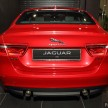 2016-jaguar-xe-r-sport-red-launch-event-malaysia- 018