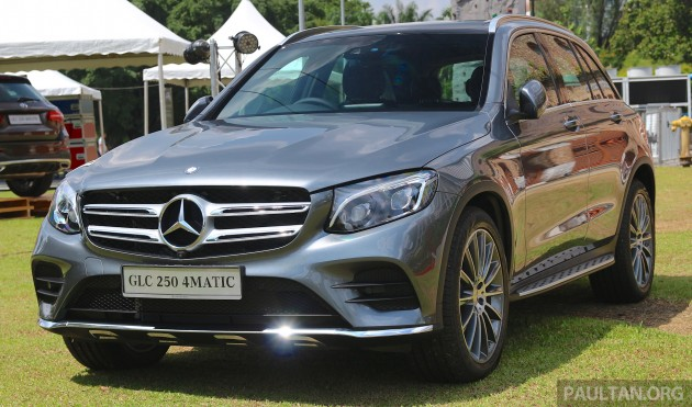 2016-mercedes-benz-glc-250-4matic-edition-1- 001