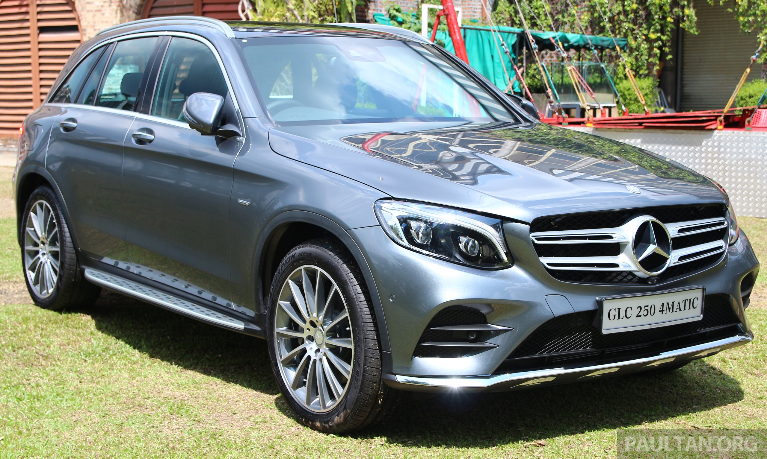 mercedes benz glc with 2016 Mercedes Benz Glc 250 4matic Edition 1 015 on mercedesofknoxville likewise Mercedes Benz Glc Review A Crossover For Keen Drivers also Features Safety And Equipment as well Mercedes Erlkoenig Erwischt Spy Shot Mercedes Benz C Klasse Facelift 2018 likewise Watch.