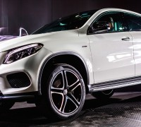 2016-mercedes-benz-gle-450-coupe-launch-official- 057
