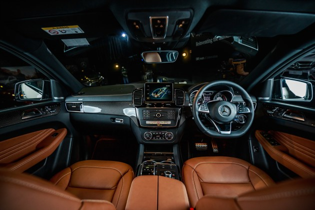2016-mercedes-benz-gle-450-coupe-launch-official- 090