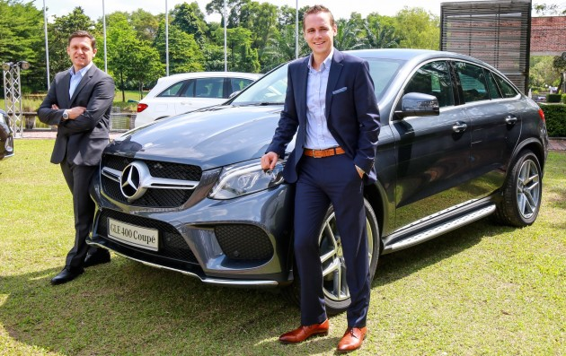 2016-mercedes-benz-suvs-mark-raine-claus-weidner
