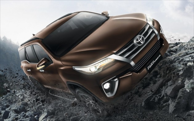 2016-toyota-fortuner-indonesia-launch- 001