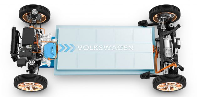 2016-volkswagen-budd-e-concept-ces- 036