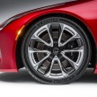 2016_NAIAS_Lexus_LC_500_031_DD520A2B2132C98EAD31C9FEEC22EA7FA6C36A6F