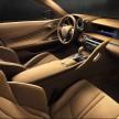 2016_NAIAS_Lexus_LC_500_041_EDF24DCBA00C12B286B0E695516F9E43AA08821E