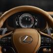 2016_NAIAS_Lexus_LC_500_042_6FC1EE4A3A06041D07F150AC69F1616E7C2B1BAD