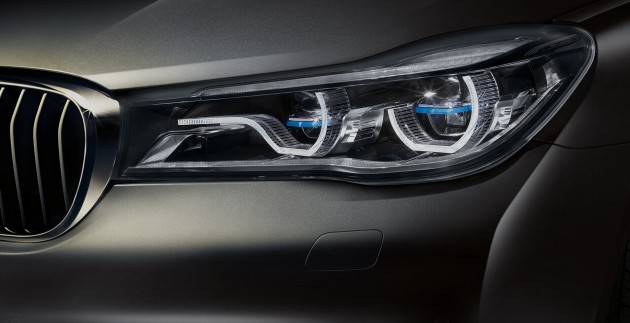 2_bmw_laserlight