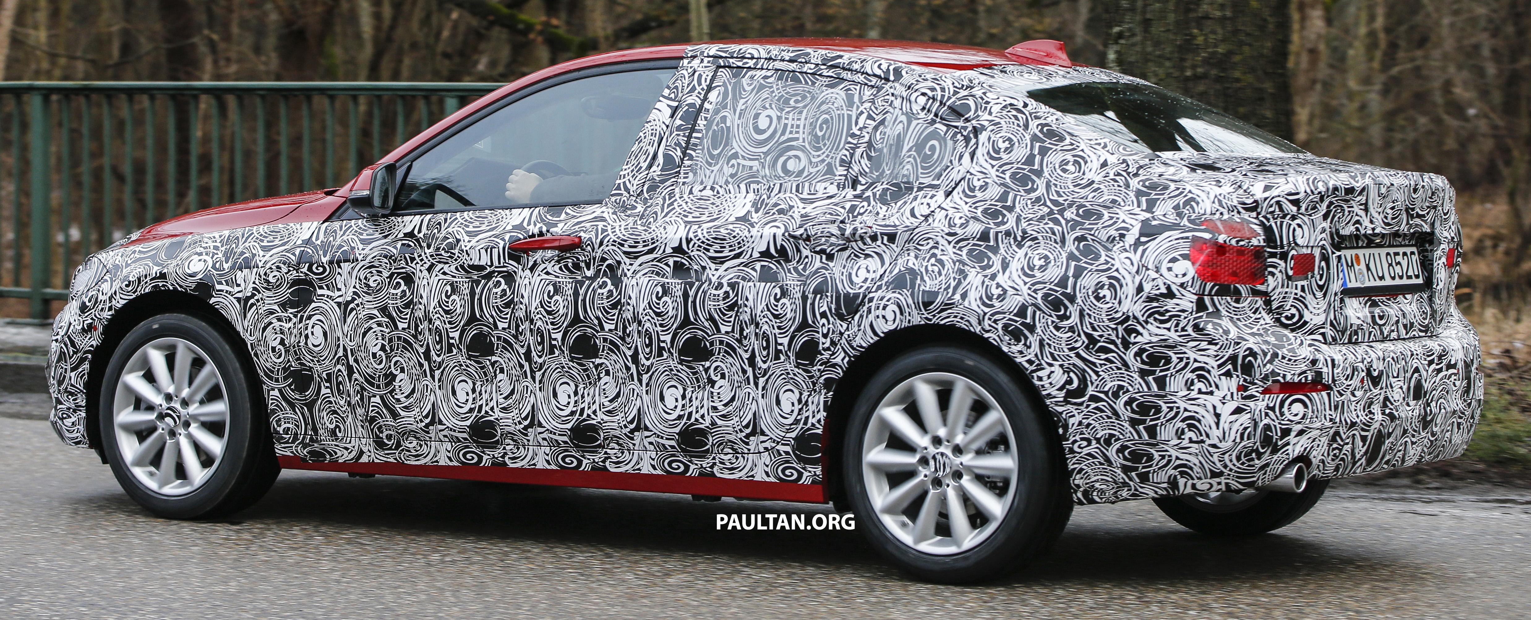 BMW-1-series-Sedan-007