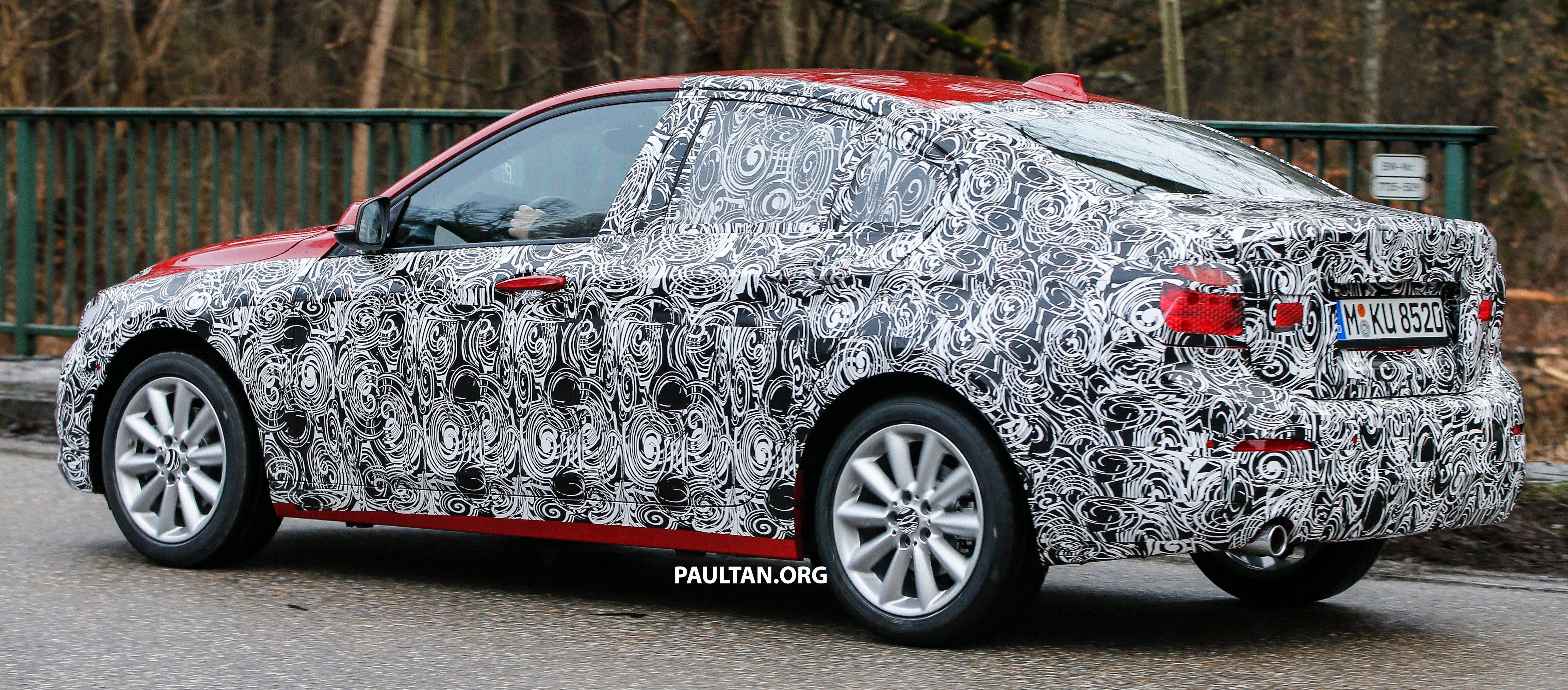 BMW-1-series-Sedan-008