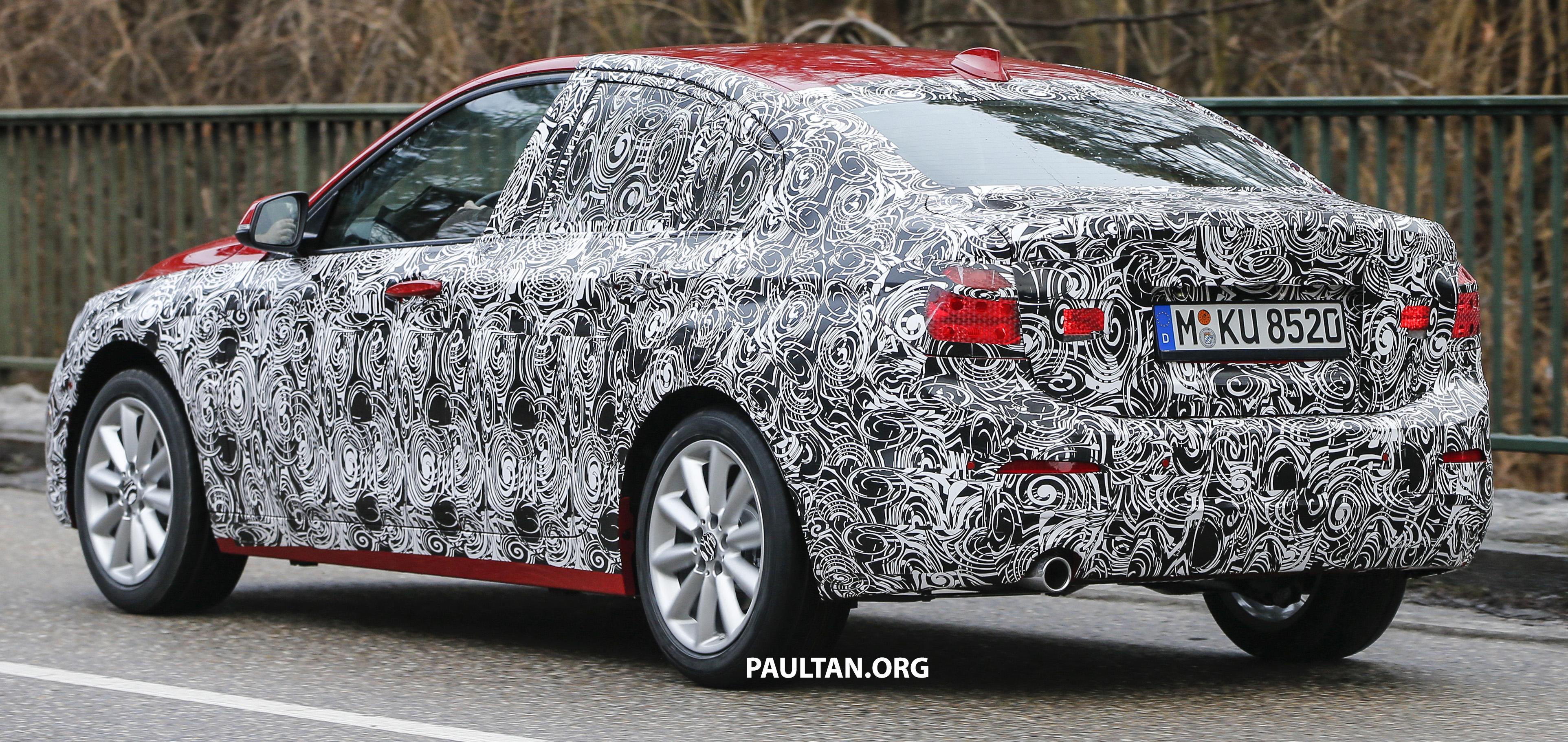 BMW-1-series-Sedan-009