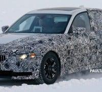 BMW-3-series-10